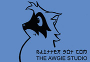 [The AWGIE Studio]