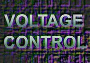 [The Voltage Control music project]